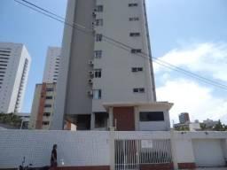 Apartamento à venda, 140 m² por R$ 350.000,00 - Papicu - Fortaleza/CE