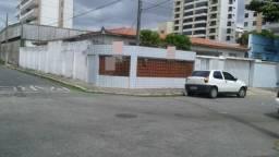 Casa residencial à venda, Aldeota, Fortaleza.