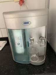 Filtro de água / purificador