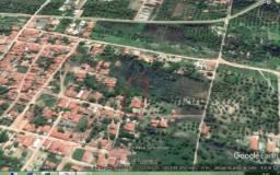 CS19=Vendo casa praia Flecheiras Trairi Ceara Brasil