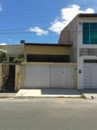 Casa residencial à venda, Tauape, Fortaleza.