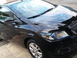 Chevrolet Prisma 1.4 ltz - 2014