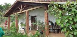 Rural / Fazenda - Jardim Alvorada