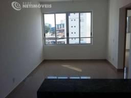 Apartamento à venda com 2 dormitórios em Santa cruz, Belo horizonte cod:521711
