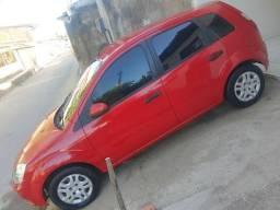 Ford Fiesta Hatch 2003/2004 - 2004