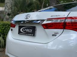 Toyota / Corolla XEI 2.0