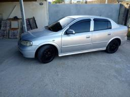 Astra 2002 1.8 inteiro