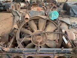 Motor D12C