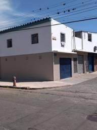 Alugo ponto comercial bairro Humaitá
