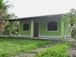Casa em condomínio 2 qts em Itaúna