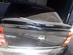 Astra 2,0