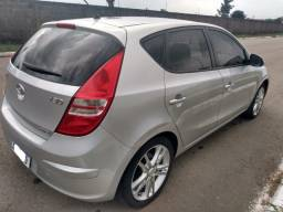 Hyundai i30 10/11 2.0 Manual