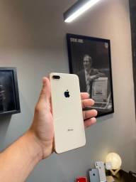 iPhone 8 PLUS GOLD ROSE 64GB