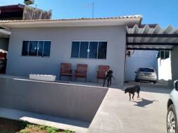 Vendo ou troco essa maravilhosa casa no vale do sol próximo ao atacadão,por chácara!!