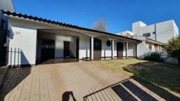 Casa no bairro Alto Alegre em Cascavel - Apenas Venda