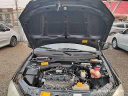 Carro prima Chevrolet