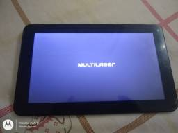 Tablet m9 quad core