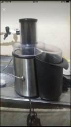Processador de suco juicer funkitchen