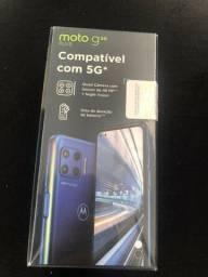"""Moto g 5 g plus novo na caixa """"oferta"""""""