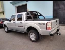 Ford Ranger Diesel 2012 impecável...$49.000