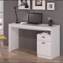 Mesa de computador Melissa novo
