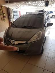 Honda Fit EX 1.5 Automático ( top)