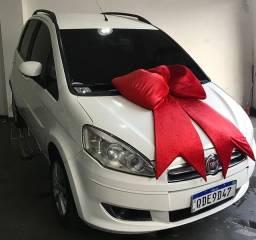 Fiat Idea 1.4 2016