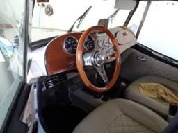 Carro MP Lafer
