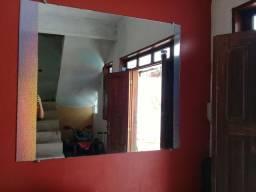 espelho 1.25 largura e altura 1.06