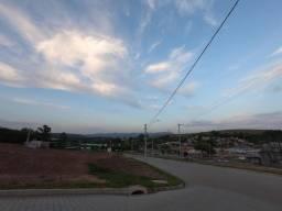 Terrenos em Campo Bom, o melhor custo beneficio da cidade.