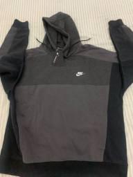 Casaco Nike gg