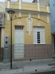 Casa Centro da Cidade
