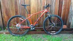 Bike GT Karakoram Sport 29