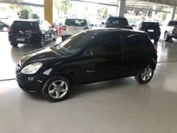 Ford Ka 1.0 Tecno