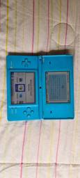 Nintendo DS Lite + homem aranha original