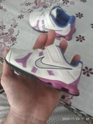 Nike Shox kids, 17/18