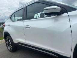 Nissan Kicks SL Cvt Flex