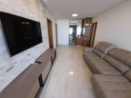 Apartamento 3 Suítes no Bueno