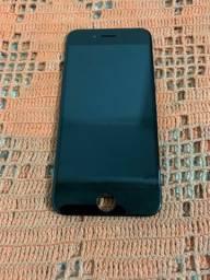 C o m  b o original iPhone cinco S