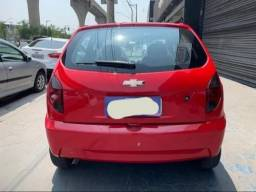 Vendo Chevrolet Celta Celta LT 1.0 (Flex)<br><br>