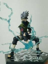 Figure Kakashi Naruto