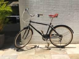 Bicicleta Blitz Vintage