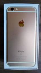 IPhone 6S 16gb conservado
