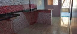 Casa Conj. Alacid Nunes