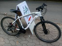 Vendo bicicletas semi novas