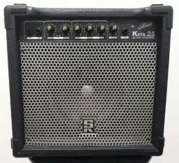 Amplificador Staner Kute 25 guitar amplifier