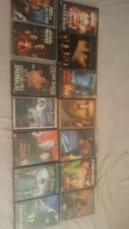 Filmes maravilhosos