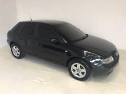 Audi A3 - raridade-