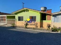 Imóvel em Condomínio -Balneário Costa Azul