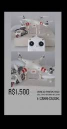 Drone DJ PHANTOM I
